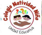 U.E. Colegio Natividad Niño